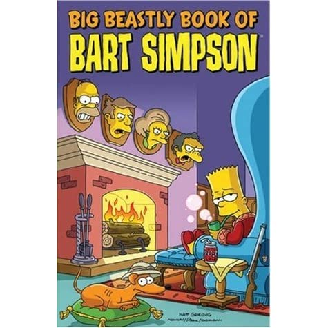 Books by Bart D. Ehrman