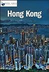 Wheel Away Disabled Travel Hong Kong