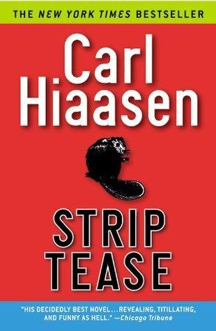 Strip Tease