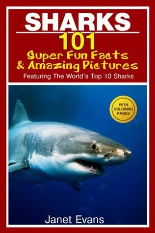 Sharks-101-Super-Fun-Facts-and-Amazing-Pictures
