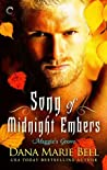 Song of Midnight Embers (Maggie's Grove, #4)