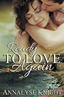 Ready to Love Again