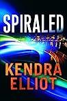 Spiraled (Callahan & McLane #3)
