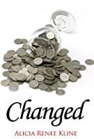 Changed (The Intoxicated Books #4)