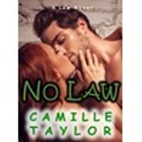 No Law (Law Series, #3)