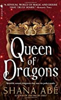 Queen of Dragons (Drakon #3)