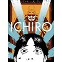 Ichiro (Asian Pacific American Award for Literature. Children's and Young Adult. Honorable Mention (Awards))