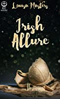 Irish Allure (Emerald Isle Fantasies)