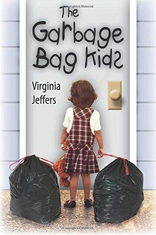 The Garbage Bag Kids