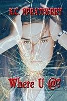 Where U @?