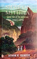 Siege of Mithila (Ramayana, Book 2)