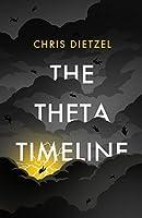 The Theta Timeline