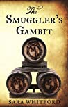 The Smuggler's Gambit (Adam Fletcher Adventure #1)