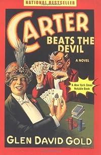 Carter Beats the Devil