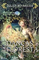 Danças na Floresta (Wildwood #1)