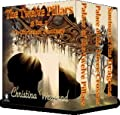 The Twelve Pillars Bundle