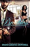 Breathless 1: In Love With An Alpha Billionaire