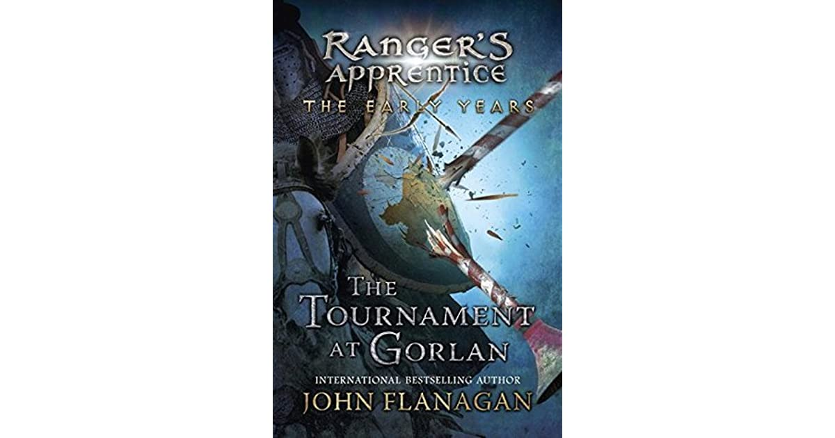 Rangers Apprentice The Royal Ranger Book 12 Epub