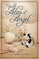 Con Las Alas de Angel
