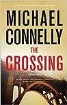The Crossing (Harry Bosch, #18)