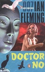 Doctor No (James Bond, #6)