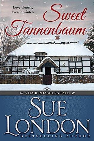 Sweet Tannenbaum by Sue London
