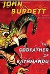 The Godfather of Kathmandu (Sonchai Jitpleecheep #4)