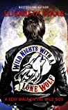 Wild Nights with a Lone Wolf (Lone Wolf #1)