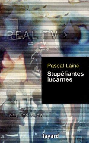 Stupéfiantes lucarnes (Documents)