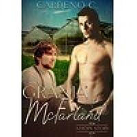 Granja McFarland (Hope Collection nº 1)
