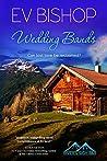 Wedding Bands (River's Sigh B & B #1)