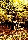 Autumn of Elves