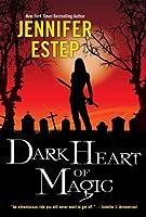 Dark Heart of Magic (Black Blade, #2)