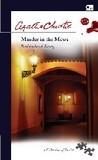 Pembunuhan di Lorong - Murder in the Mews