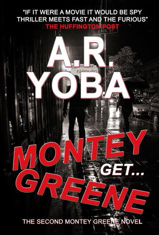 Get...Montey Greene