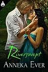 Riverswept