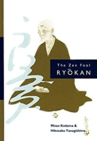 The Zen Fool Ryokan