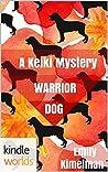 Warrior Dog (Keiki Mystery,#1)