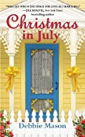 Christmas in July: (Christmas, Colorado #2)