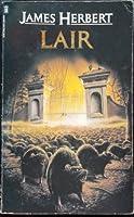 Lair (Rats, #2)