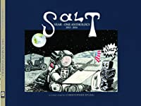 SALT: Year-One Anthology