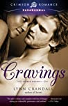 Cravings (Fierce Hearts #2)