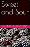 Sweet and Sour (Sweet #2)