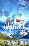 Last Hope Alaska