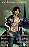 Sing a Song of the Stars (The Inherited Stars, #0.5)