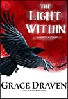 The Light Within (Master of Crows, #1.5)