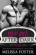 Nice Girls After Dark: Nicole