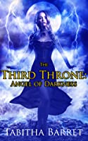 Angel of Darkness (Third Throne, #1)