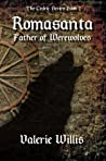Romasanta: Father of Werewolves (Cedric #2)