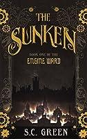 The Sunken (Engine Ward, #1)